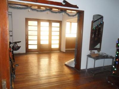 Casas En Venta Chapinero Central 734-175