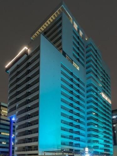 Apartamento À Venda, 35 M² Por R$ 553.000,00 - Consolação - São Paulo/sp - Ap0112