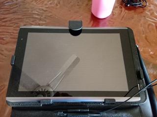 Tablet Acer 10