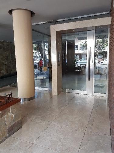 Imagen 1 de 14 de 3 Amb Caballito, Dos Baños Con Balcón Y Patio 79m2