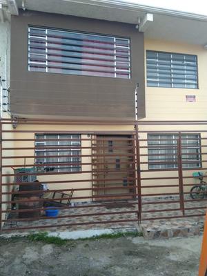 Casa En Venta Monay - Baguanchi, Económica Y Bonita