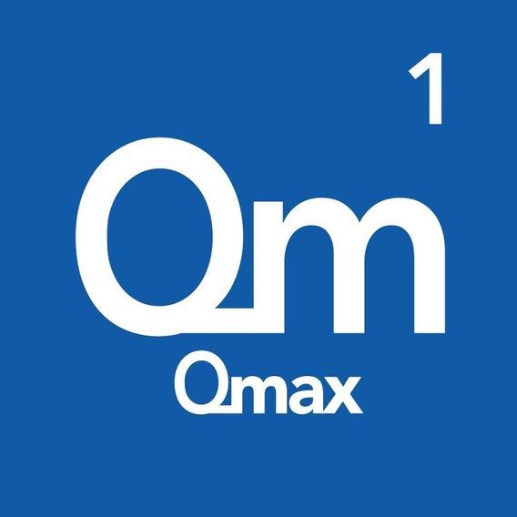 Qmax Rx For The Usmle Step 1 Qbank - Banco De Questões