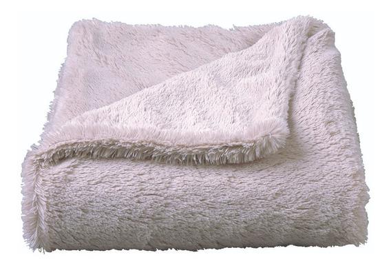 Manta De Abrigo Para Bebé Storki - Envío Gratis