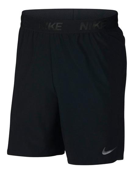 Short Nike Flex Hombre Tienda Oficial Nike