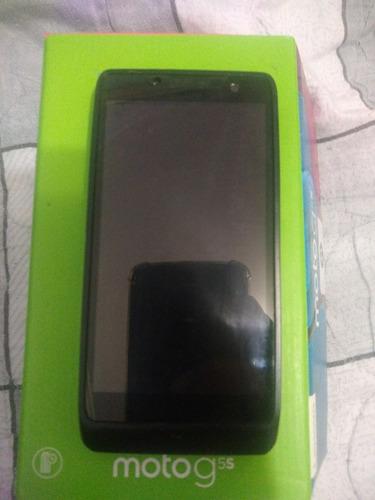 Celular Motorola Xt 920