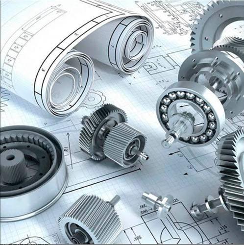 Engenheiro Mecânico P/sp E Região P/laudos Técnicos E Art