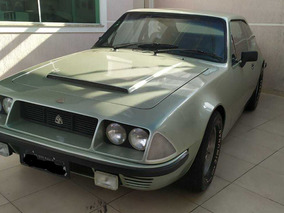 Santa Matilde - Sm 1982 6cc 4.1