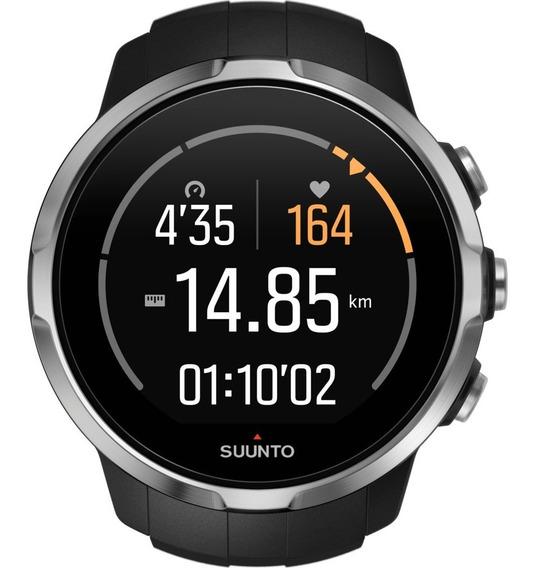 Relógio Suunto Spartan Ss022648000