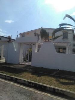 Casa Sabana Larga Bella Quinta Verla Es Comprarla Muy Fresca