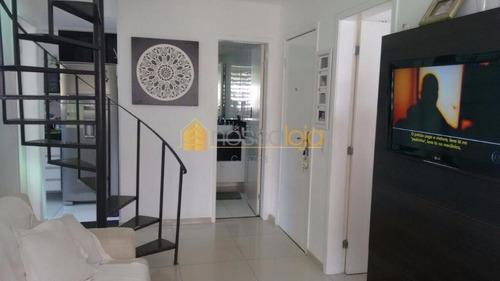 Cobertura Residencial À Venda, Maria Paula, São Gonçalo. - Co0261