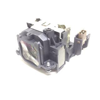 Panasonic Et-lab2 / Etlab2 Lámpara De Proyector Con Carcasa