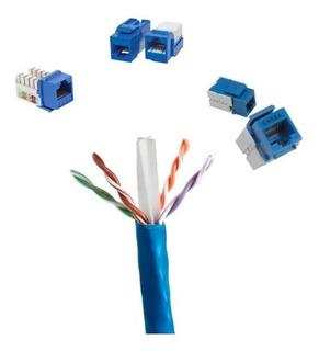 Cable Cut-6101/ckj-7202