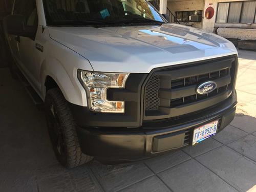 Imagen 1 de 9 de Ford E-150 V6