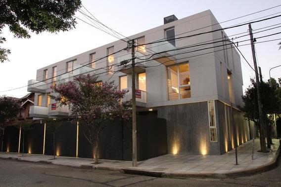 A Estrenar Duplex En Complejo De Categoría