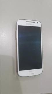 Celular Samsung I 9192 Para Retirar Peças Os 15733