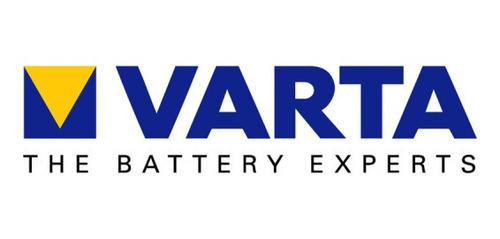 Bateria Power Bank Varta 15000mah Original Con Envió Gratis