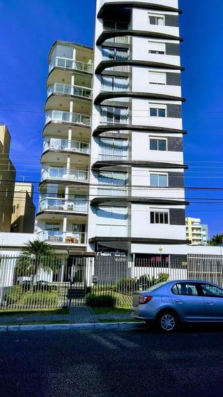 Apartamento De 02 Suítes Na Vila Izabel!!