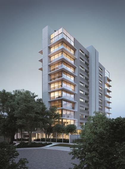 Apartamento Residencial Para Venda, Higienópolis, Porto Alegre - Ap4333. - Ap4333-inc