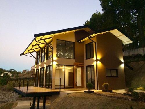 Residencial Ecologico Campos Do Jordão Condominio Capivari
