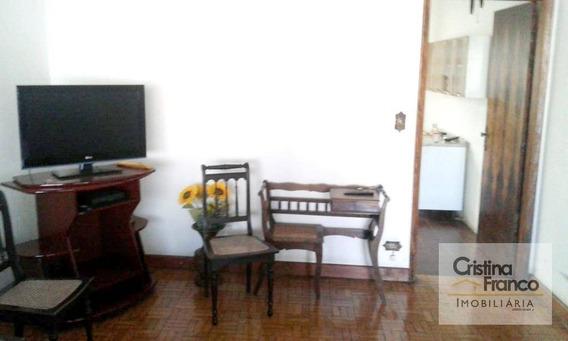 Casa Residencial À Venda, São Luiz, Itu. - Ca2063