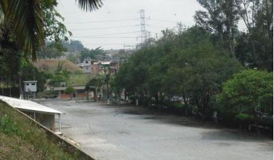 Terreno À Venda/aluguel, São Bernardo Do Campo/sp - 10750