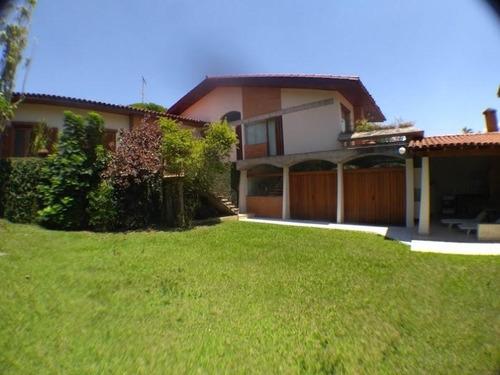 Casa Com 4 Dormitórios À Venda, 345 M² Por R$ 980.000 - Jardim Santa Rosália - Sorocaba/sp, Próximo Ao Hipermercado Extra. - Ca0054 - 67640812