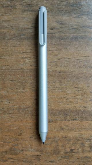 Microsoft Surface Pen 4 Prata