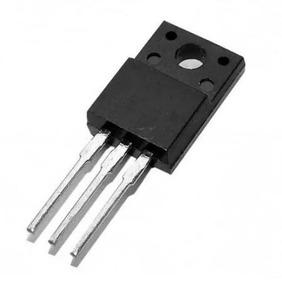 2sa1659 Transistor A1659