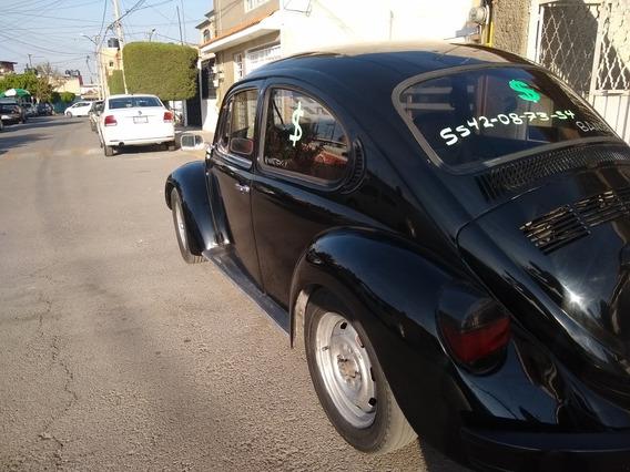 Volkswagen Vw Van Vw Original