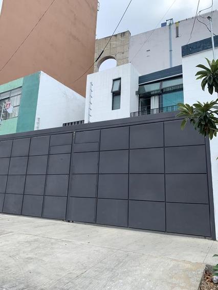 Oportunidad Casa Para Oficina Por El Riu Guadalajara