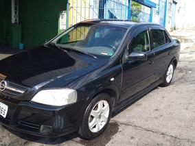 Astra Sedan 2004 2.0 8v