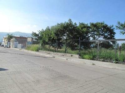 Terreno En Venta En Ex Hacienda Candiani, Santa Cruz, Oaxaca