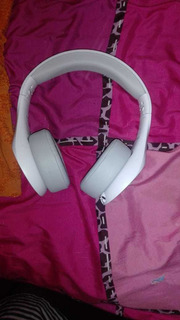 Auriculares Con Bluetooth ...marca Motorola (usados)