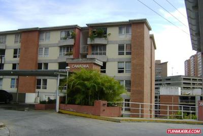 Apartamento En Venta Rent A House Codi 17-14167