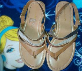 Mercado Libre Sandalias En Eagle Zapatos American Venezuela HDWIE29Y