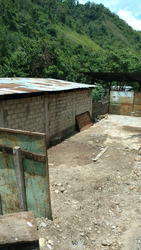 Terrenos En Venta En Chanchamayo