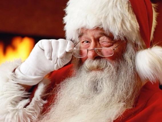 40 Telemensagem De Natal E Ano Novo Tele Mensagens Natalinas