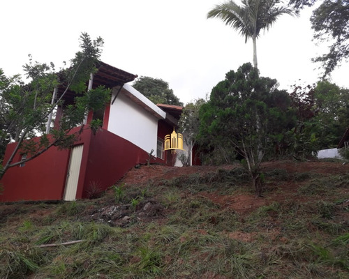 Sitio Em Esmeraldas - St00120 - 69268113
