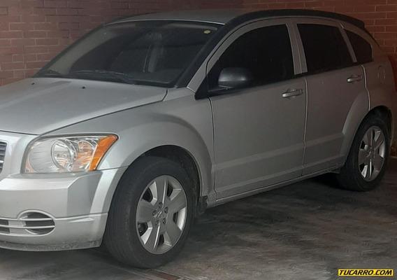Dodge Caliber Caliber