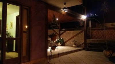 Casa Em Sape, Niterói/rj De 205m² 3 Quartos À Venda Por R$ 950.000,00 - Ca216036