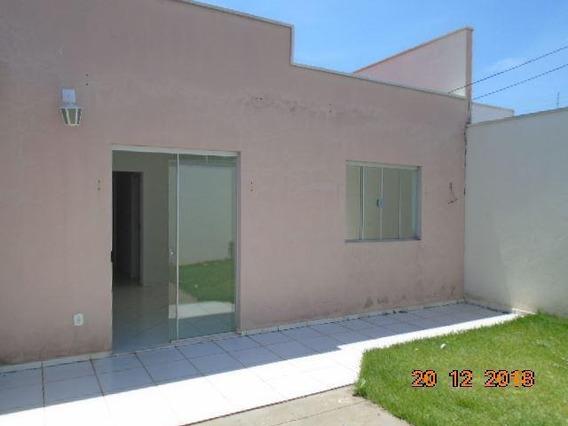 Casa Em Jardim Cruzeiro, Mogi Guaçu/sp De 70m² 2 Quartos Para Locação R$ 900,00/mes - Ca604145