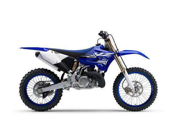 Yamaha Yz 250 2t 2018 Oferta!