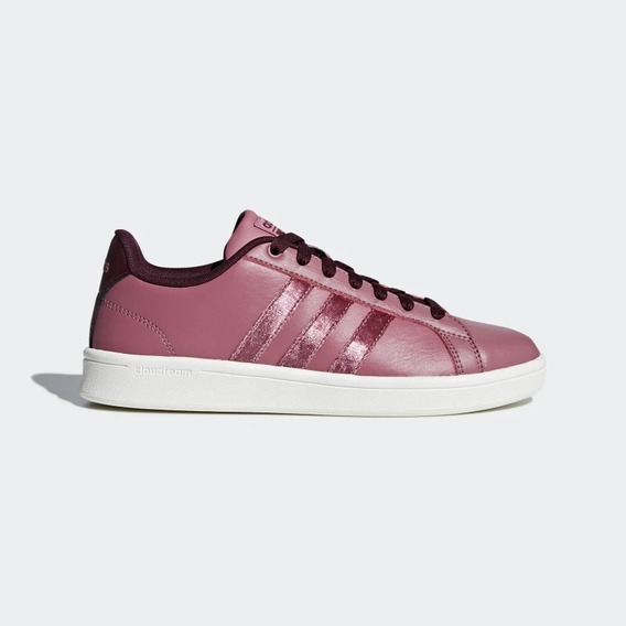 Zapatillas adidas Cf Advantage Lifestyle Dama