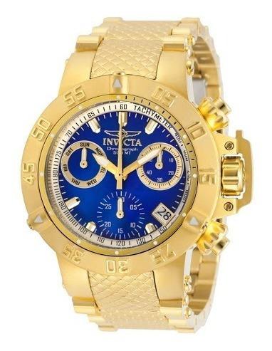 Promoção Relógio Feminino Invicta Subaqua Lady 30476