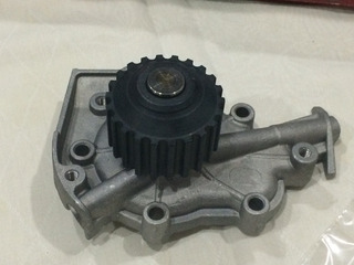 Bomba De Agua Chevrolet Spark Matiz *americana* Aw-1646