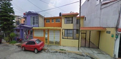 Imagen 1 de 6 de ¡¡¡bonita Casa En Venta No Pierdas La Oportunidad!!! Sf