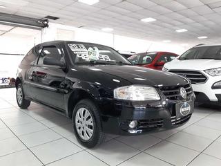 Volkswagen Gol G4 2013 8v Flex 2p