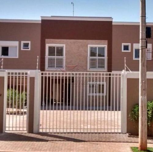 Apartamentos - Ref: V13859