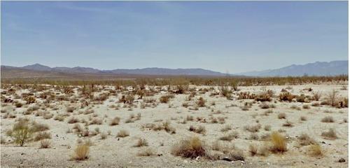 Imagen 1 de 6 de Se Venden 3 Terrenos Rusticos,  Mexicali Bcn