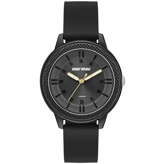 Relógio Analógico Mormaii Mo2035kc8p